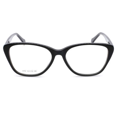 oticagriss armacao para oculos de grau griss 104 preto oculos 2019 8 24 040
