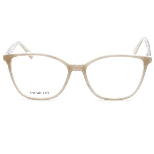 oticagriss armacao para oculos de grau griss 105 perolado oculos 2019 8 24 046