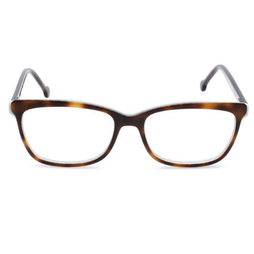 oticagriss armacao para oculos de grau griss 111 tartaruga oculos 2019 8 24 022