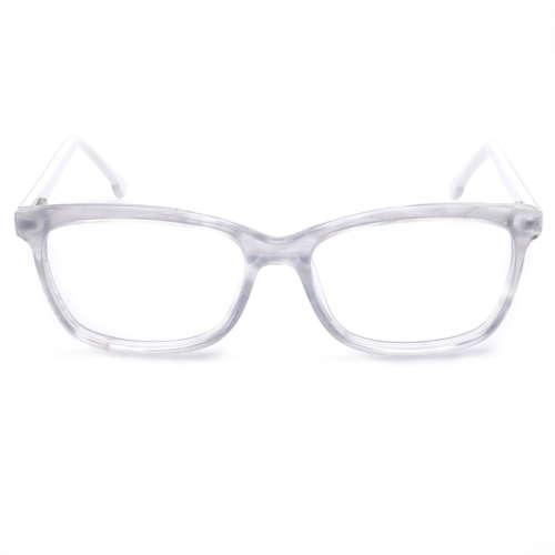 oticagriss armacao para oculos de grau griss 111 transparente oculos 2019 8 24 172