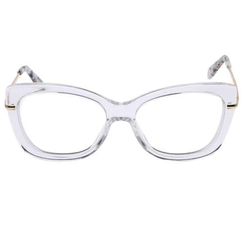 oticagriss armacao para oculos de grau griss 113 transparente oculos 2019 8 24 070