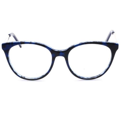 oticagriss armacao para oculos de grau griss 114 azul marinho oculos 2019 8 24 085