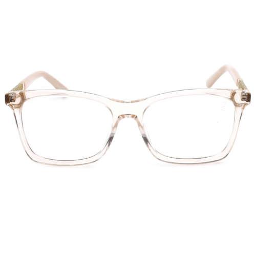 oticagriss armacao para oculos de grau griss 115 tartaruga oculos 2019 8 24 067