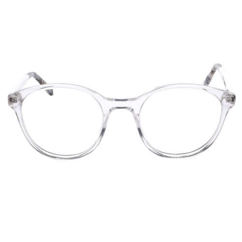 oticagriss armacao para oculos de grau griss 116 transparente oculos 2019 8 24 079
