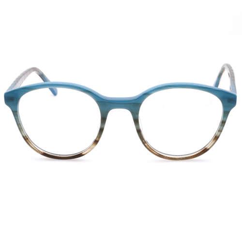 oticagriss armacao para oculos de grau griss 116 verde com tartaruga oculos 2019 8 24 142