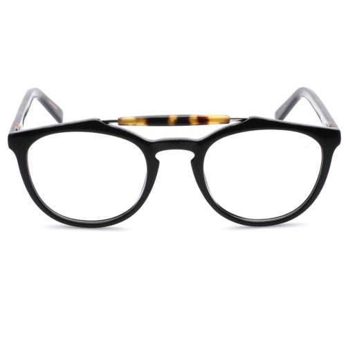 oticagriss armacao para oculos de grau griss 118 tartaruga amarelo oculos 2019 8 24 037