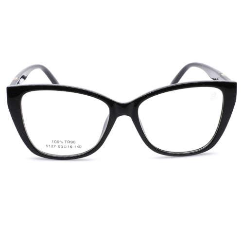 oticagriss armacao para oculos de grau griss 119 preto oculos 2019 8 24 169