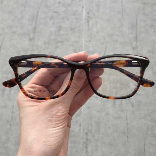oticagriss oculos de grau gatinho azul com tartaruga 175 copia