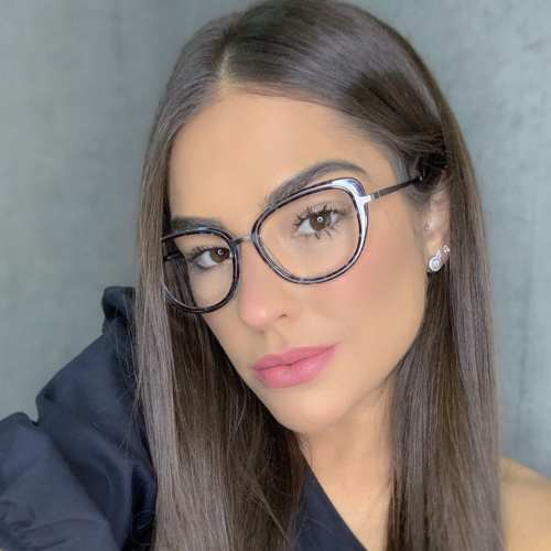 oticagriss oculos de grau gatinho colorido 172 2
