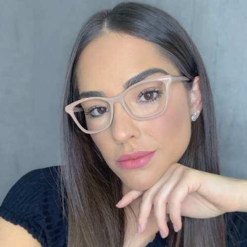 oticagriss oculos de grau gatinho nude 175 1