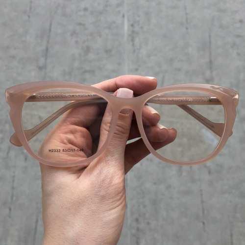 oticagriss oculos de grau gatinho preto com nude 176 2