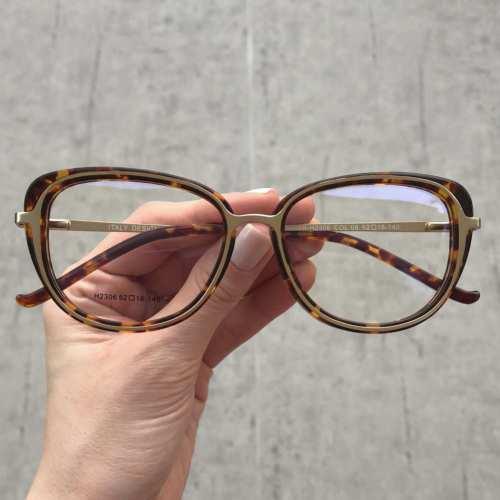 oticagriss oculos de grau gatinho tartaruga 172