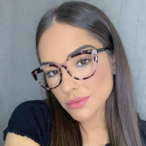 oticagriss oculos de grau gatinho tartaruga 176 2