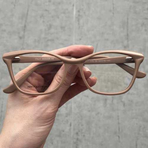 oticagriss oculos de grau gatinho vermelho com tartaruga 175 copia