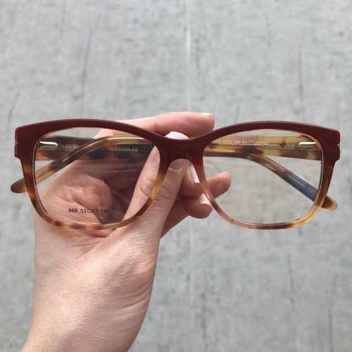 oticagriss oculos de grau quadrado marsala tartaruga 178 2