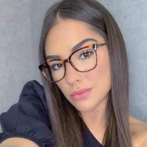 oticagriss oculos de grau quadrado tartatuga 170 2