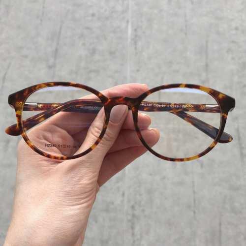oticagriss oculos de grau redondo azul 177 copia