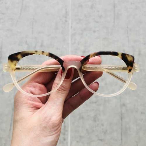 oticagriss oculos de grau gatinho tartaruga 184 3