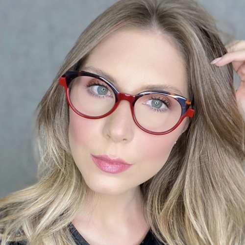 oticagriss oculos de grau gatinho vinho com tartaruga 184 1