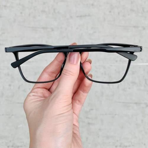oticagriss oculos clip on preto 196 1